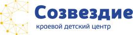 Логотипcjpdtplbt