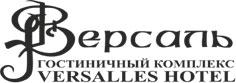 лого-Версаль