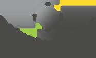 Дальтрансуголь_Вертикальный_логотип_Размер-4