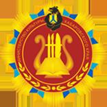 Логотип-минкультуры