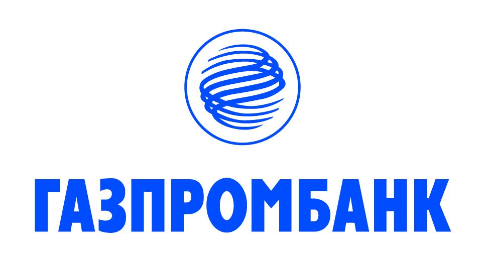 GPB_logo_azure_V_RUS_CMYKujop