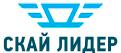 Logo_rus_page-0001