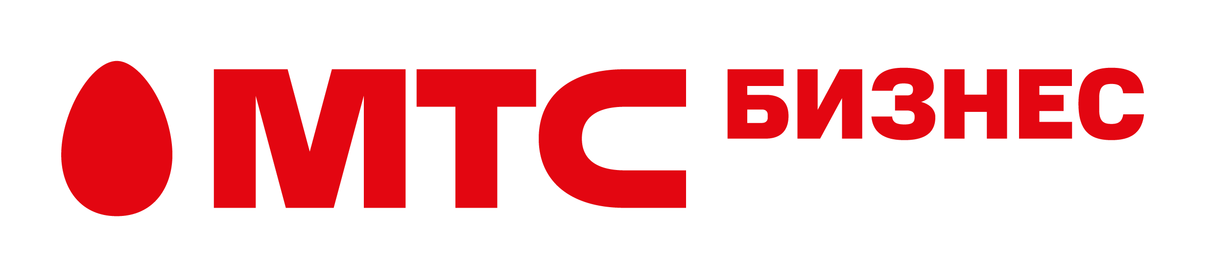 MTS_Business_Corp_Rus_Red