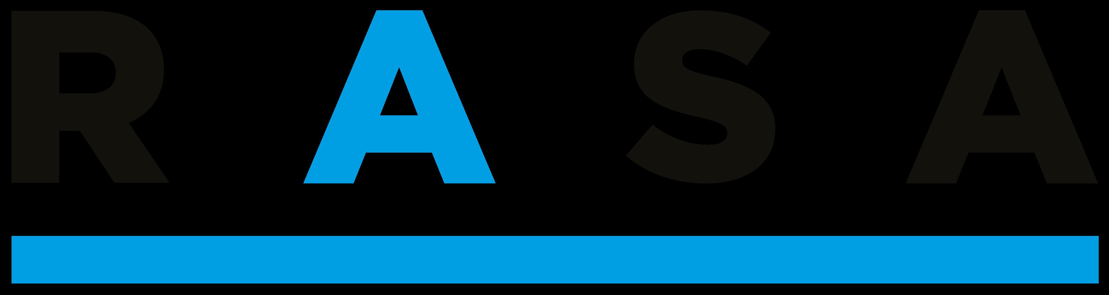 rasa_logo (1) 1